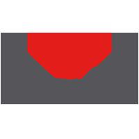 PKPCargo_logo_vertical