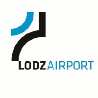 airport-lodz