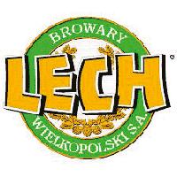 browary-lech