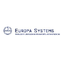 europa-system