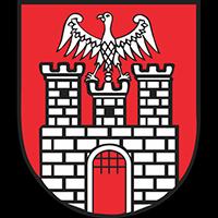 herb_sieradza