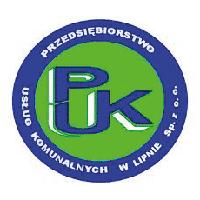 przedsiebiorstwo-uslug-komunalnych