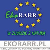 regionalna-agencja-rozwoju-rolnictwa