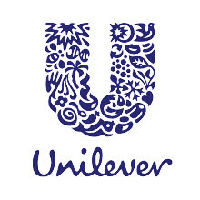 unilewer