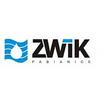 zwik-650x300